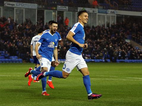 tom-nichols-celebrates-his-25th-second-goal-v-chesterfield