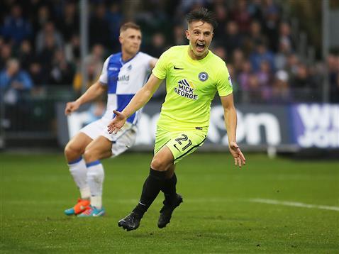 tom-nichols-celebrates-his-92nd-minute-winner-v-bristol-rovers