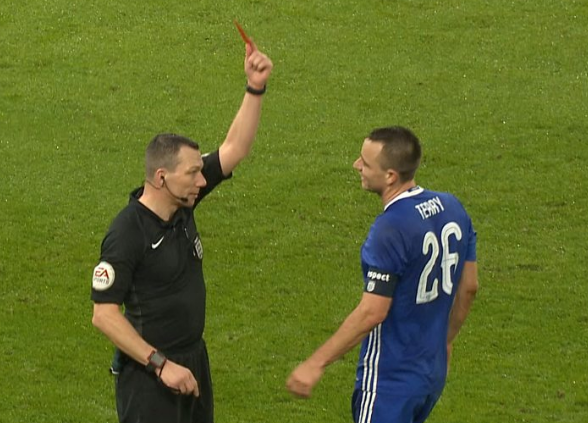 kevin-friend-sends-off-john-terry-with-a-straight-red-after-bringing-down-lee-angol-of-posh