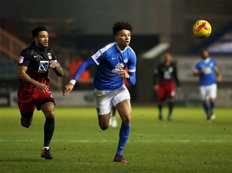 lee-angol-v-coventry-2