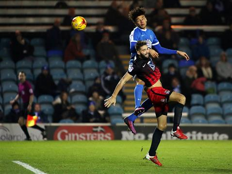 lee-angol-v-coventry