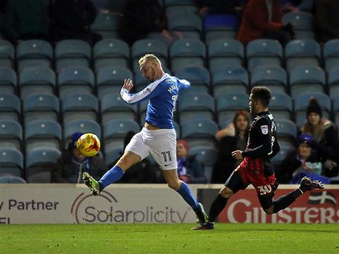 marcus-maddison-crosses-for-michael-bostwicks-93rd-minute-equaliser-v-coventry