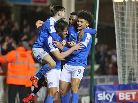 posh-players-celebrate-the-93rd-minute-equaliser-v-coventry