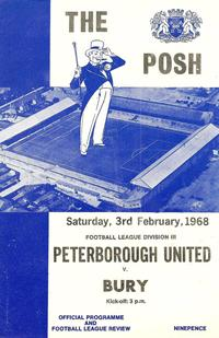 03-feb-1968-posh-0-2-bury-programme