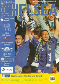 8th-jan-2001-chelsea-5-0-posh-fa-cup-r3-programme