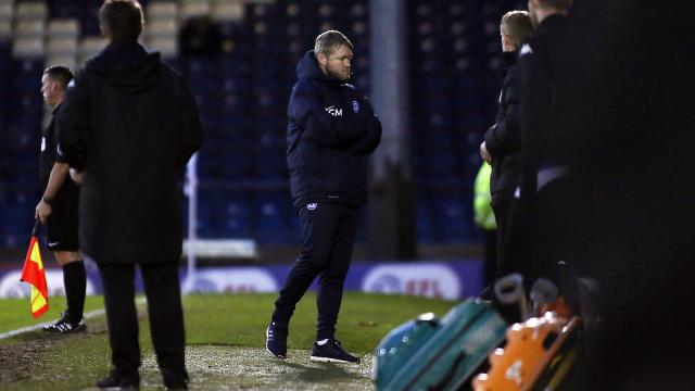 an-unhappy-grant-mccann-v-bury