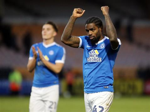 anthony-grant-celebrates-a-win-over-his-old-side-port-vale-on-his-posh-debut
