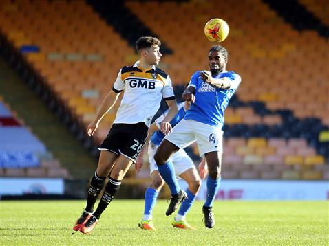 anthony-grant-making-his-posh-debut-v-his-old-team-port-vale