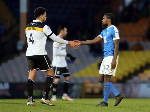 anthony-grant-shakes-hands-with-remie-streete-of-port-vale