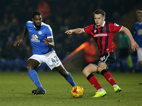 anthony-grant-v-shrewsbury