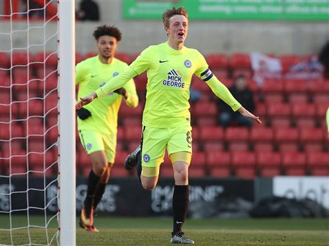 chris-forrester-celebrates-his-goal-v-swindon-2