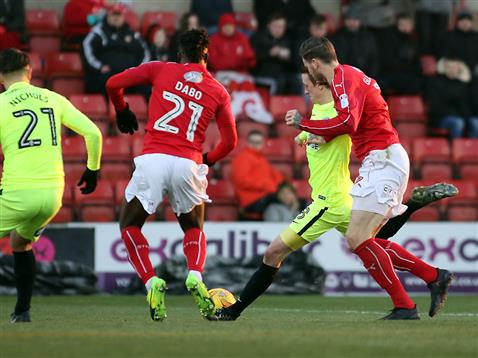chris-forrester-fires-in-the-only-goal-v-swindon