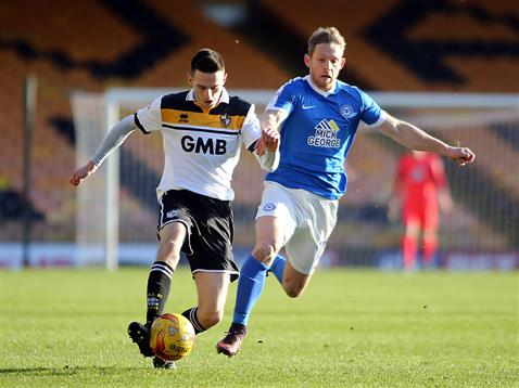 craig-mackail-smith-makes-his-third-debut-for-posh-v-port-vale
