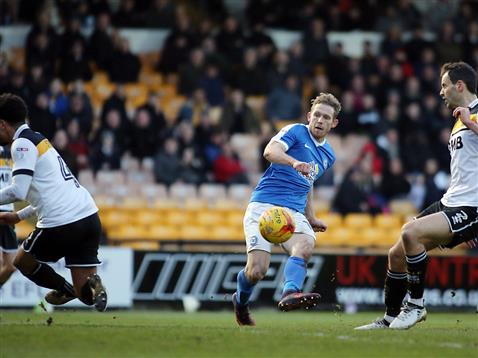 craig-mackail-smith-v-port-vale-3