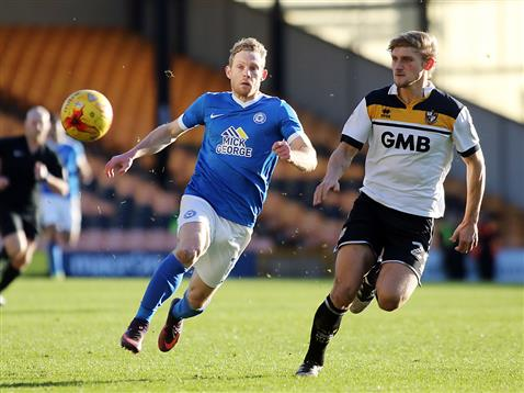 craig-mackail-smith-v-port-vale