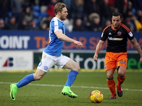 craig-mackail-smith-v-sheff-utd