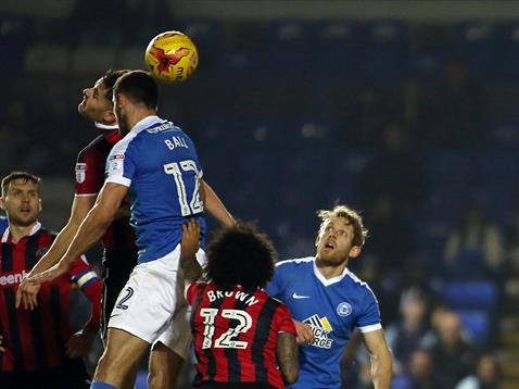 dominic-ball-heads-home-the-winner-v-shrewsbury