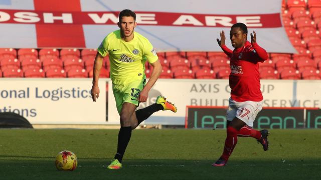 dominic-ball-makes-his-posh-debut-v-swindon
