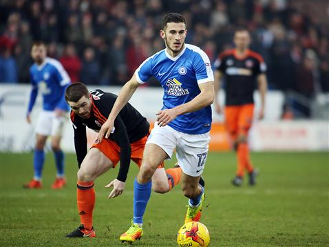 dominic-ball-v-sheffield-united-2