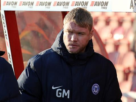grant-mccann-ahead-of-the-game-at-swindon