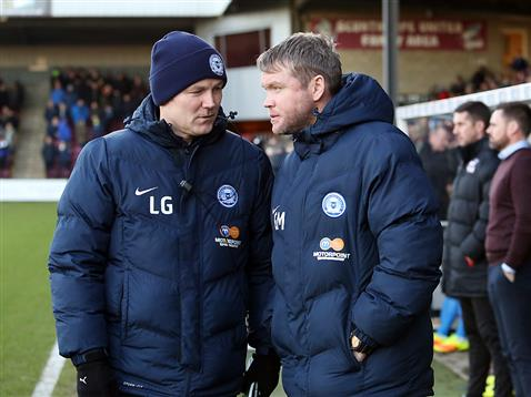 grant-mccann-and-lee-glover-before-the-match-v-scunthorpe