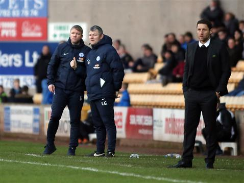 grant-mccann-and-lee-glover-v-port-vale-caretaker-boss-michael-brown
