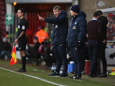 grant-mccann-giving-instructions-v-scunthorpe