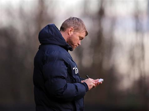grant-mccann-making-notes-v-bury