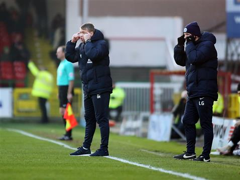 grant-mccann-tells-his-side-to-stay-focussed-v-swindon