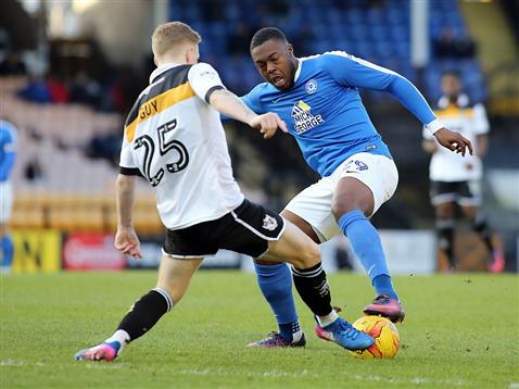 jerome-binnom-williams-v-port-vale
