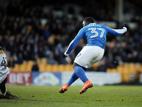 junior-morias-striking-his-first-posh-goal-v-port-vale-2