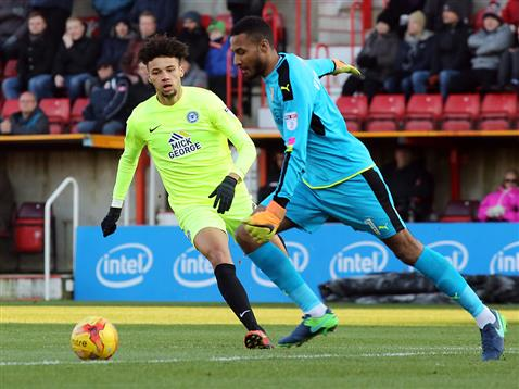 lee-angol-v-swindon-2