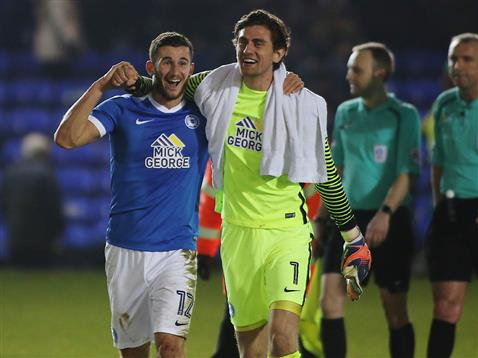 loanees-dominic-ball-and-luke-mcgee-celebrate-v-shrewsbury