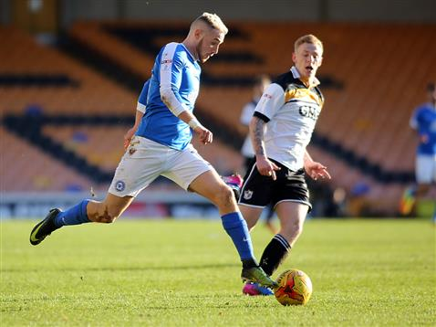 marcus-maddison-on-the-run-v-port-vale