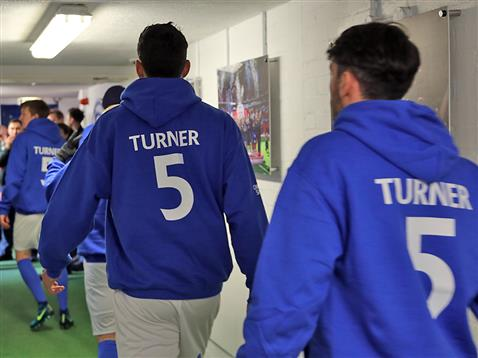 posh-players-head-out-wearing-their-chris-turner-hoodies-v-mk-dons