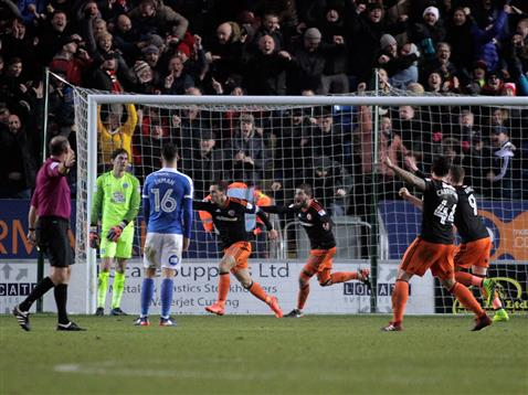 sheffield-uniteds-billy-sharp-celebrates-the-87th-minute-winner-v-posh