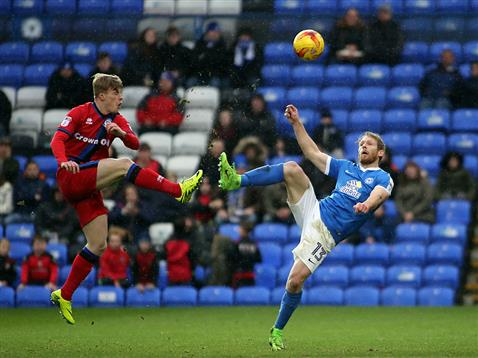 another-chance-for-craig-mackail-smith-goes-begging-v-rochdale