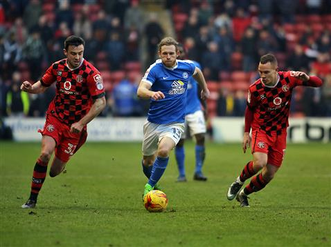 craig-mackail-smith-v-walsall-2