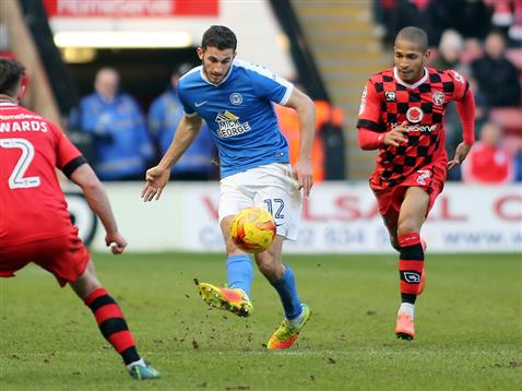 dominic-ball-v-walsall