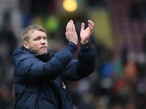 grant-mccann-applauds-the-posh-fans-after-the-defeat-at-bradford