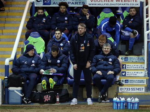 grant-mccann-stood-in-front-of-the-bench-v-southend