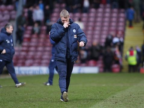 grant-mccann-trudging-of-the-bradford-pitch-after-another-defeat