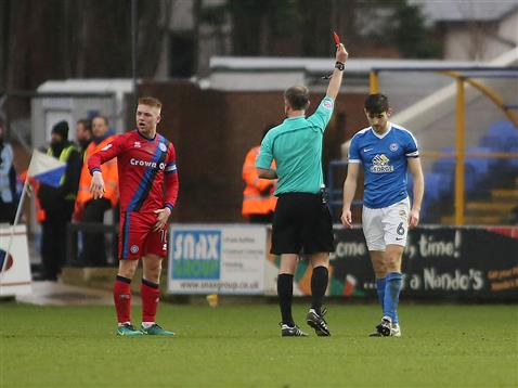 jack-baldwin-is-the-third-player-to-be-sent-off-by-referee-chris-sarginson-in-the-match-with-rochdale