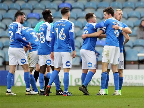 posh-players-congratulate-jack-baldwin-v-rochdale-2