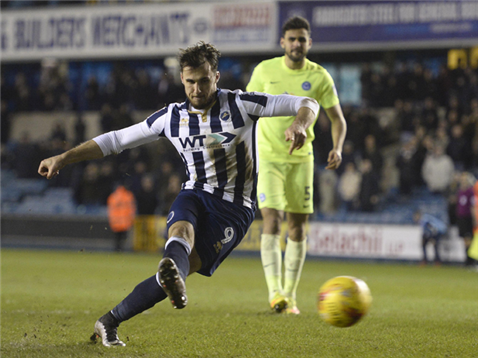 ryan-tafazolli-watches-gregory-score-from-the-penalty-spot-for-millwall